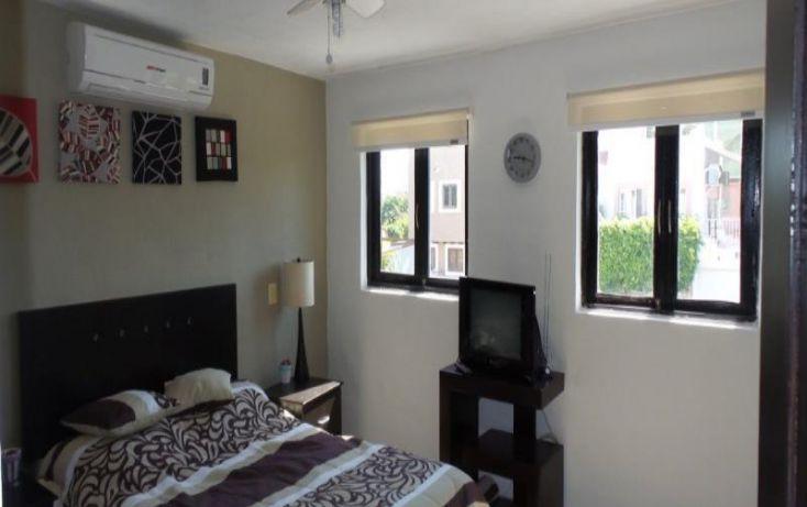 Foto de casa en venta en ave sabalo cerritos 6000, quintas del mar, mazatlán, sinaloa, 1703608 no 05