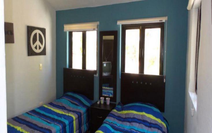 Foto de casa en venta en ave sabalo cerritos 6000, quintas del mar, mazatlán, sinaloa, 1703608 no 06