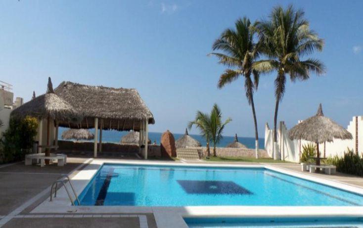 Foto de casa en venta en ave sabalo cerritos 6000, quintas del mar, mazatlán, sinaloa, 1703608 no 07