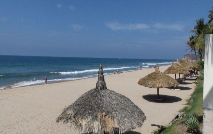 Foto de casa en venta en ave sabalo cerritos 6000, quintas del mar, mazatlán, sinaloa, 1703608 no 08