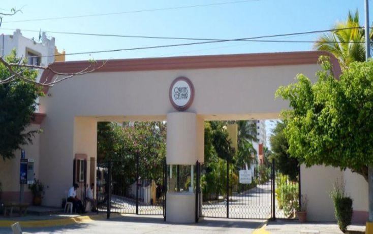 Foto de casa en venta en ave sabalo cerritos 6000, quintas del mar, mazatlán, sinaloa, 1703608 no 09