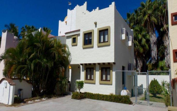 Foto de casa en venta en ave sabalo cerritos 6000, quintas del mar, mazatlán, sinaloa, 1703608 no 10