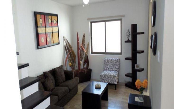 Foto de casa en venta en ave sabalo cerritos 6000, quintas del mar, mazatlán, sinaloa, 1703608 no 11