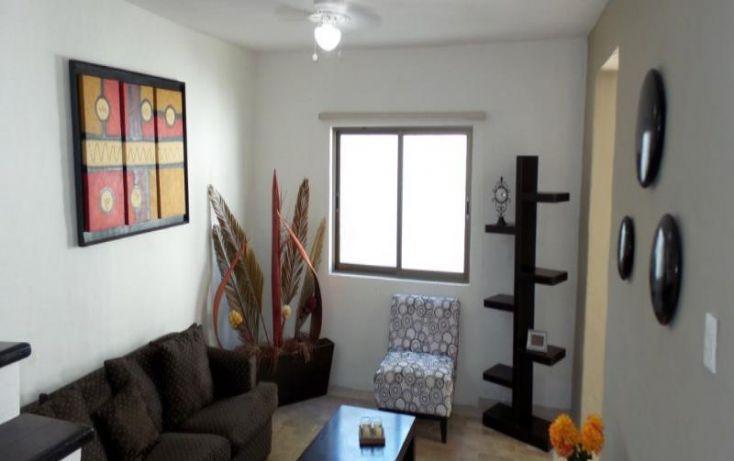 Foto de casa en venta en ave sabalo cerritos 6000, quintas del mar, mazatlán, sinaloa, 1703608 no 12