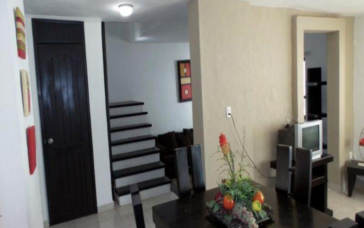 Foto de casa en venta en ave sabalo cerritos 6000, quintas del mar, mazatlán, sinaloa, 1703608 no 13