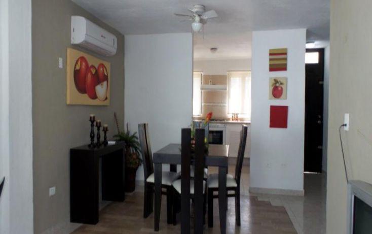 Foto de casa en venta en ave sabalo cerritos 6000, quintas del mar, mazatlán, sinaloa, 1703608 no 15