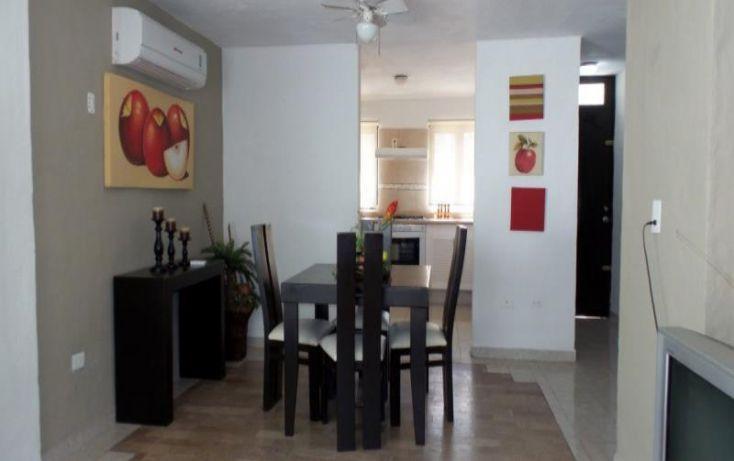 Foto de casa en venta en ave sabalo cerritos 6000, quintas del mar, mazatlán, sinaloa, 1703608 no 16