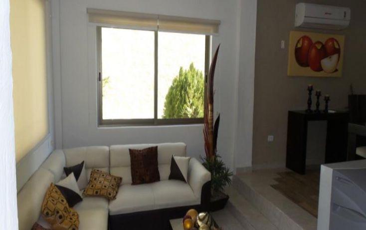 Foto de casa en venta en ave sabalo cerritos 6000, quintas del mar, mazatlán, sinaloa, 1703608 no 17
