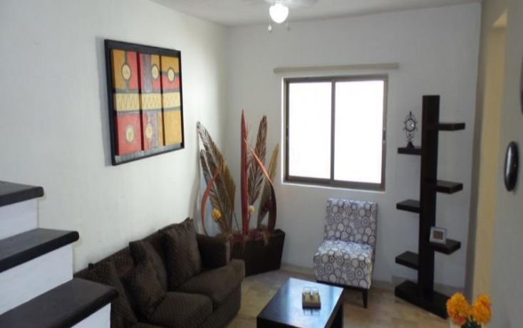 Foto de casa en venta en ave sabalo cerritos 6000, quintas del mar, mazatlán, sinaloa, 1703608 no 18