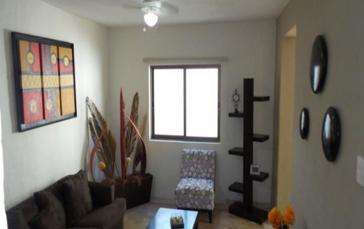 Foto de casa en venta en ave sabalo cerritos 6000, quintas del mar, mazatlán, sinaloa, 1703608 no 19