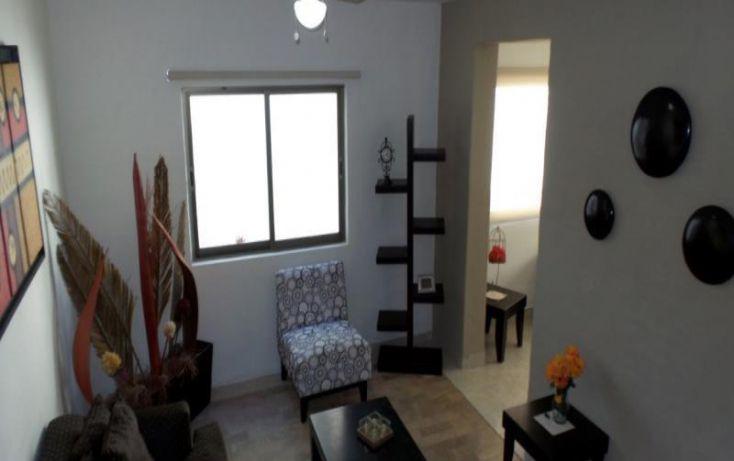 Foto de casa en venta en ave sabalo cerritos 6000, quintas del mar, mazatlán, sinaloa, 1703608 no 20