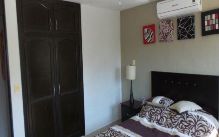 Foto de casa en venta en ave sabalo cerritos 6000, quintas del mar, mazatlán, sinaloa, 1703608 no 22