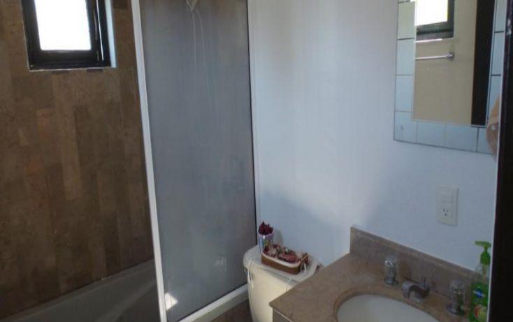 Foto de casa en venta en ave sabalo cerritos 6000, quintas del mar, mazatlán, sinaloa, 1703608 no 23
