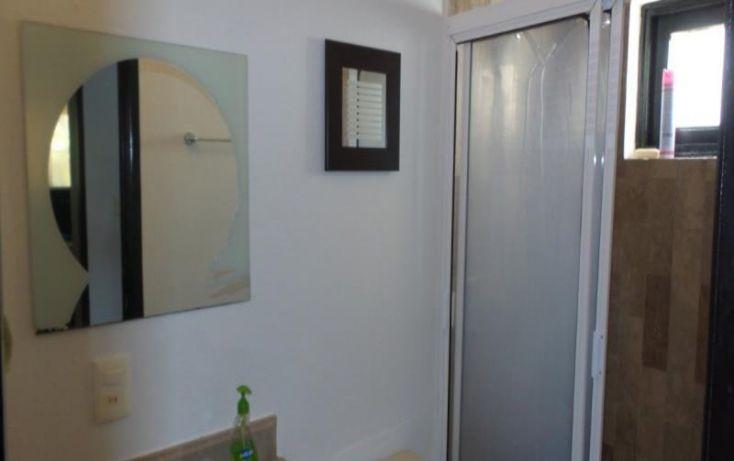 Foto de casa en venta en ave sabalo cerritos 6000, quintas del mar, mazatlán, sinaloa, 1703608 no 24