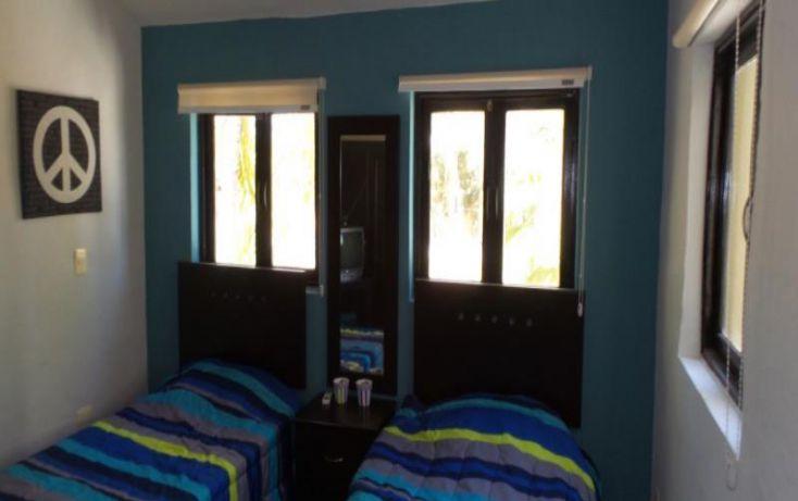 Foto de casa en venta en ave sabalo cerritos 6000, quintas del mar, mazatlán, sinaloa, 1703608 no 25