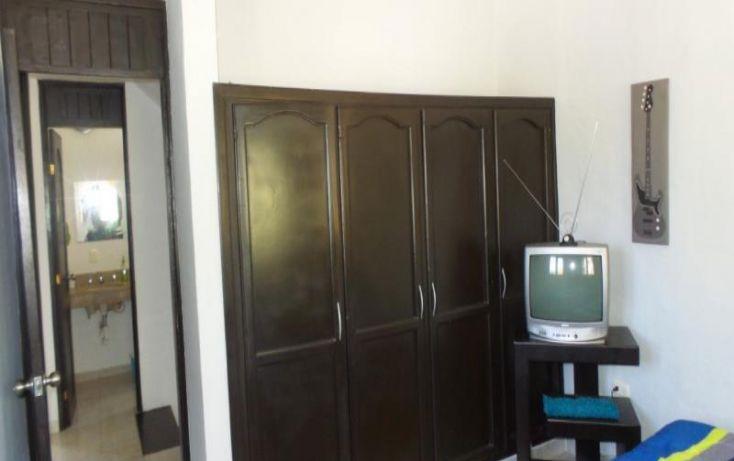 Foto de casa en venta en ave sabalo cerritos 6000, quintas del mar, mazatlán, sinaloa, 1703608 no 26