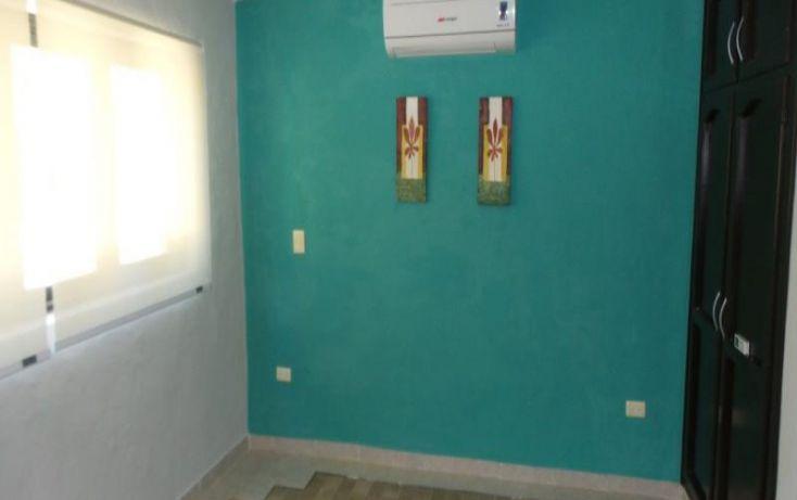 Foto de casa en venta en ave sabalo cerritos 6000, quintas del mar, mazatlán, sinaloa, 1703608 no 27