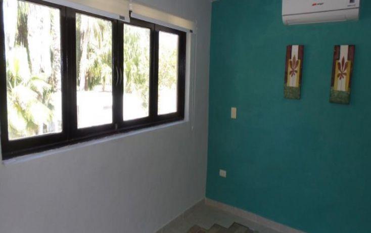 Foto de casa en venta en ave sabalo cerritos 6000, quintas del mar, mazatlán, sinaloa, 1703608 no 28