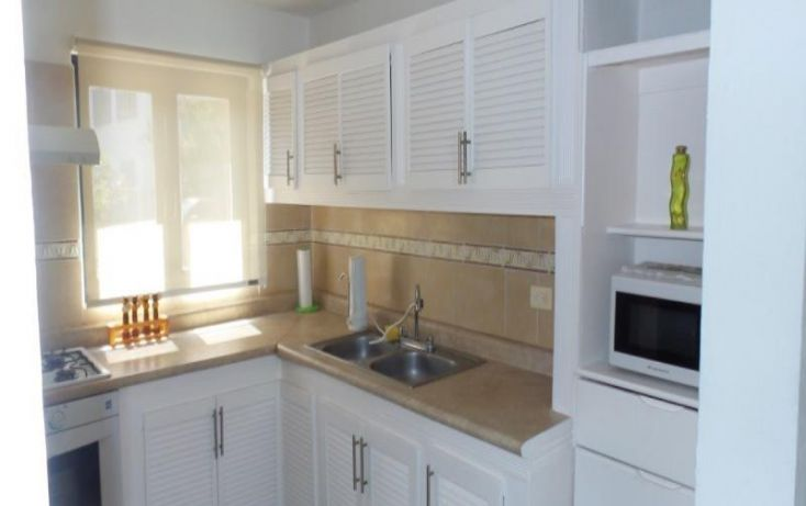 Foto de casa en venta en ave sabalo cerritos 6000, quintas del mar, mazatlán, sinaloa, 1703608 no 29