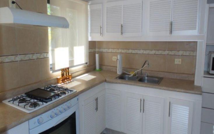 Foto de casa en venta en ave sabalo cerritos 6000, quintas del mar, mazatlán, sinaloa, 1703608 no 31