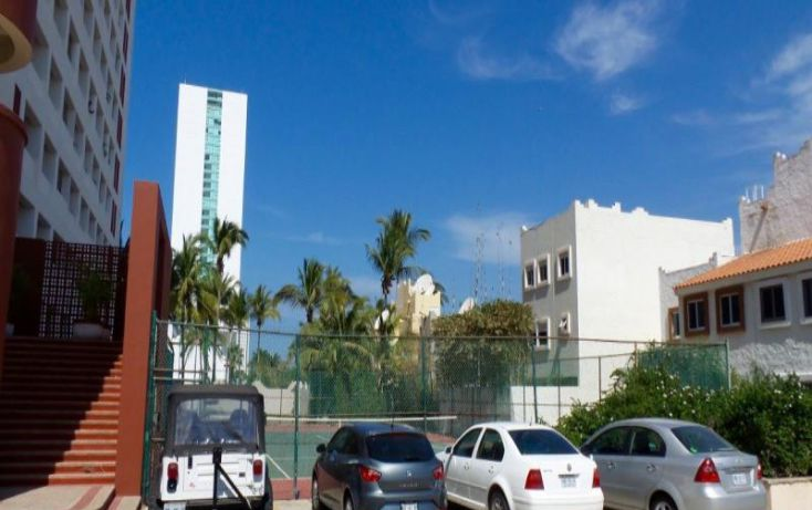 Foto de casa en venta en ave sabalo cerritos 6000, quintas del mar, mazatlán, sinaloa, 1703608 no 32