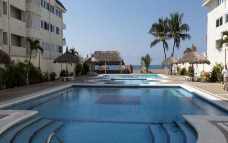 Foto de casa en venta en ave sabalo cerritos 6000, quintas del mar, mazatlán, sinaloa, 1703608 no 33
