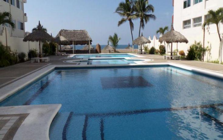 Foto de casa en venta en ave sabalo cerritos 6000, quintas del mar, mazatlán, sinaloa, 1703608 no 34
