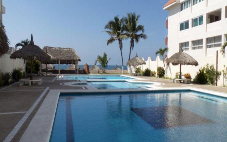 Foto de casa en venta en ave sabalo cerritos 6000, quintas del mar, mazatlán, sinaloa, 1703608 no 35