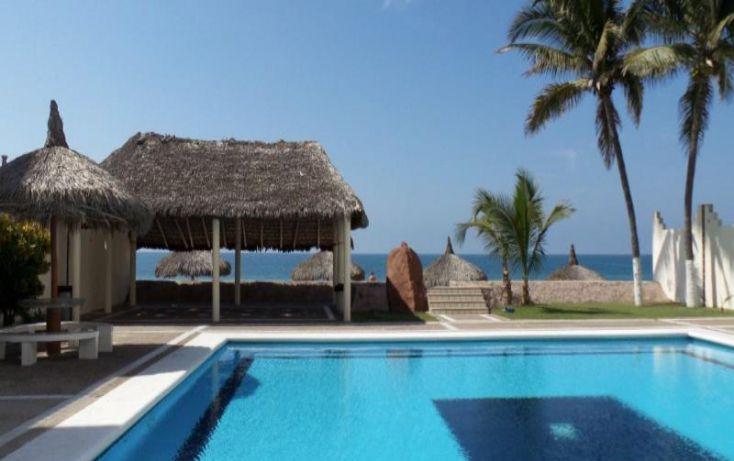 Foto de casa en venta en ave sabalo cerritos 6000, quintas del mar, mazatlán, sinaloa, 1703608 no 36