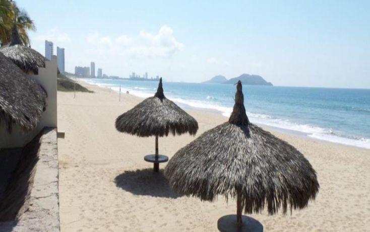Foto de casa en venta en ave sabalo cerritos 6000, quintas del mar, mazatlán, sinaloa, 1703608 no 37