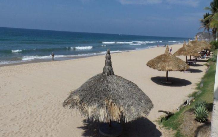 Foto de casa en venta en ave sabalo cerritos 6000, quintas del mar, mazatlán, sinaloa, 1703608 no 38