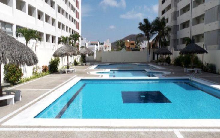 Foto de casa en venta en ave sabalo cerritos 6000, quintas del mar, mazatlán, sinaloa, 1703608 no 39