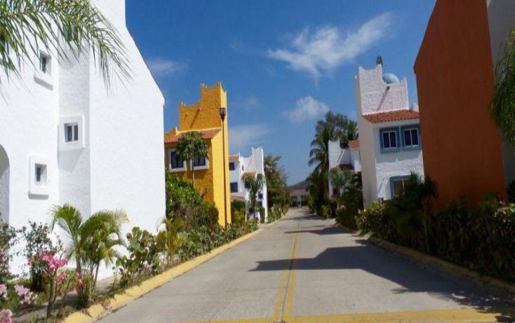 Foto de casa en venta en ave sabalo cerritos 6000, quintas del mar, mazatlán, sinaloa, 1703608 no 40