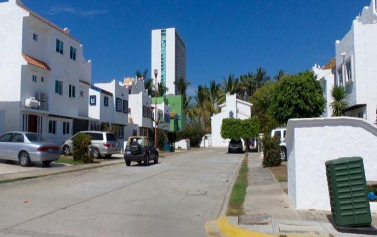 Foto de casa en venta en ave sabalo cerritos 6000, quintas del mar, mazatlán, sinaloa, 1703608 no 41