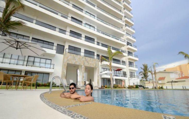 Foto de casa en venta en ave sabalo cerritos 983, cerritos al mar, mazatlán, sinaloa, 1579442 no 02