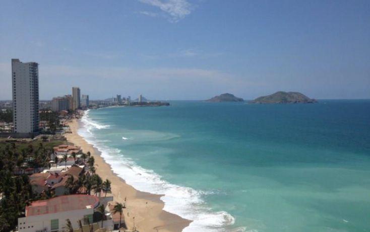 Foto de casa en venta en ave sabalo cerritos 983, cerritos al mar, mazatlán, sinaloa, 1579442 no 04