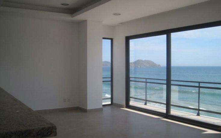 Foto de casa en venta en ave sabalo cerritos 983, cerritos al mar, mazatlán, sinaloa, 1579442 no 10