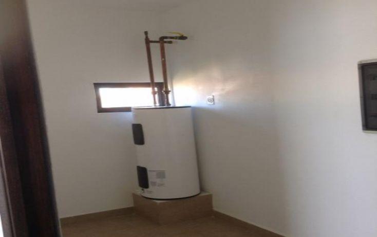 Foto de casa en venta en ave sabalo cerritos 983, cerritos al mar, mazatlán, sinaloa, 1579442 no 13