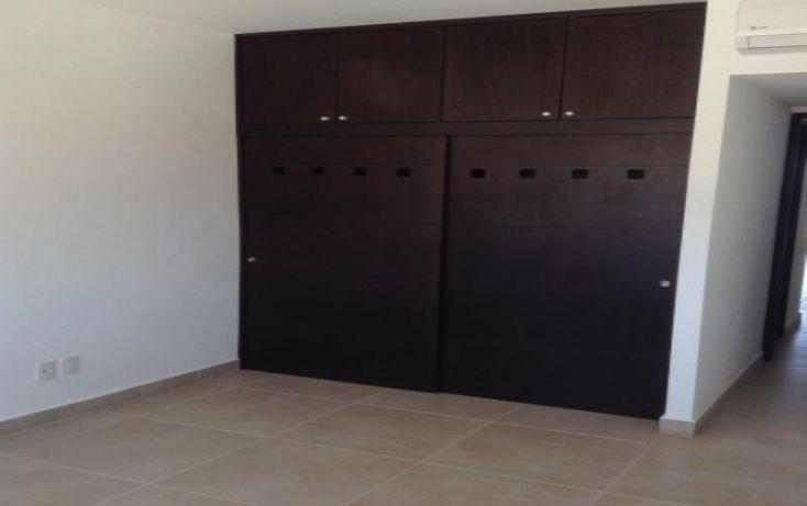 Foto de casa en venta en ave sabalo cerritos 983, cerritos al mar, mazatlán, sinaloa, 1579442 no 15