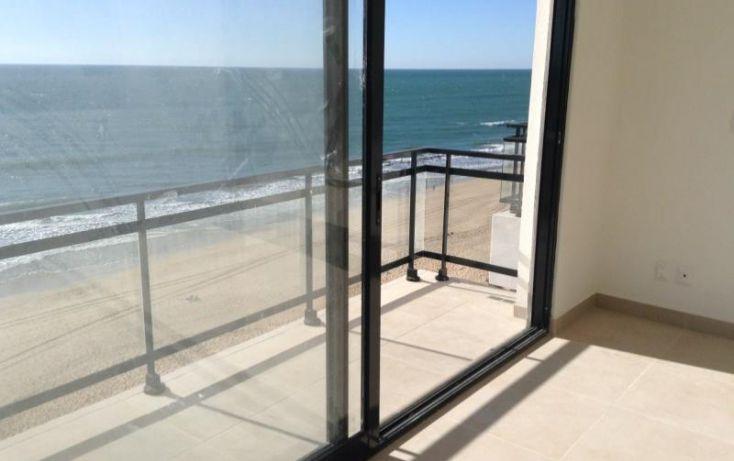 Foto de casa en venta en ave sabalo cerritos 983, cerritos al mar, mazatlán, sinaloa, 1579442 no 17