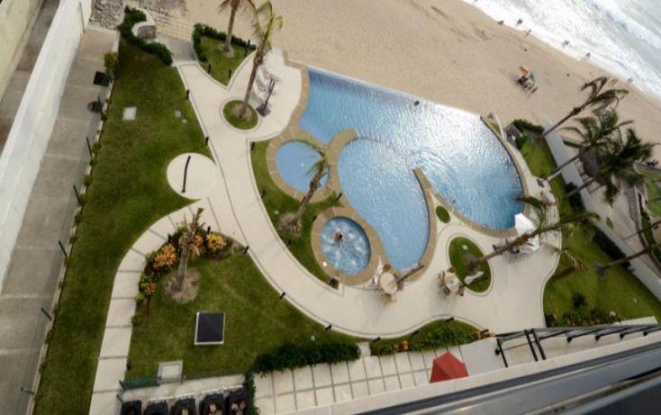 Foto de casa en venta en ave sabalo cerritos 983, cerritos al mar, mazatlán, sinaloa, 1579442 no 18