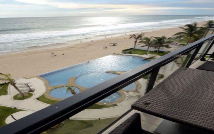 Foto de casa en venta en ave sabalo cerritos 983, cerritos al mar, mazatlán, sinaloa, 1579442 no 19