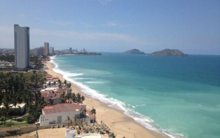 Foto de casa en venta en ave sabalo cerritos 983, cerritos al mar, mazatlán, sinaloa, 1579442 no 23