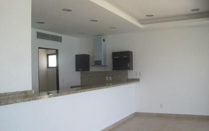 Foto de casa en venta en ave sabalo cerritos 983, cerritos al mar, mazatlán, sinaloa, 1579442 no 24