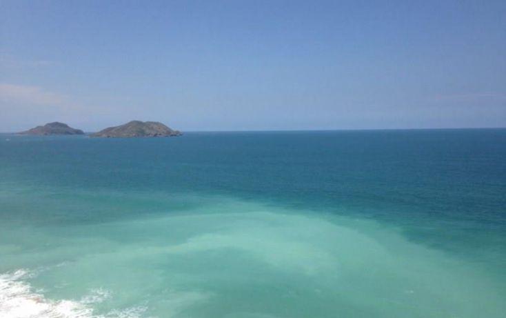 Foto de casa en venta en ave sabalo cerritos 983, cerritos al mar, mazatlán, sinaloa, 1579442 no 25