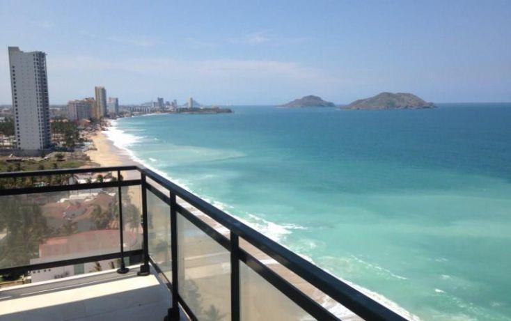 Foto de casa en venta en ave sabalo cerritos 983, cerritos al mar, mazatlán, sinaloa, 1579442 no 27