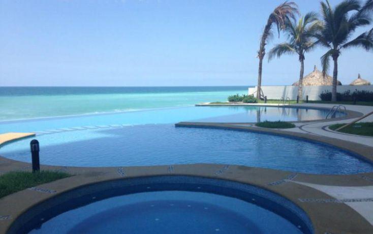Foto de casa en venta en ave sabalo cerritos 983, cerritos al mar, mazatlán, sinaloa, 1579442 no 30