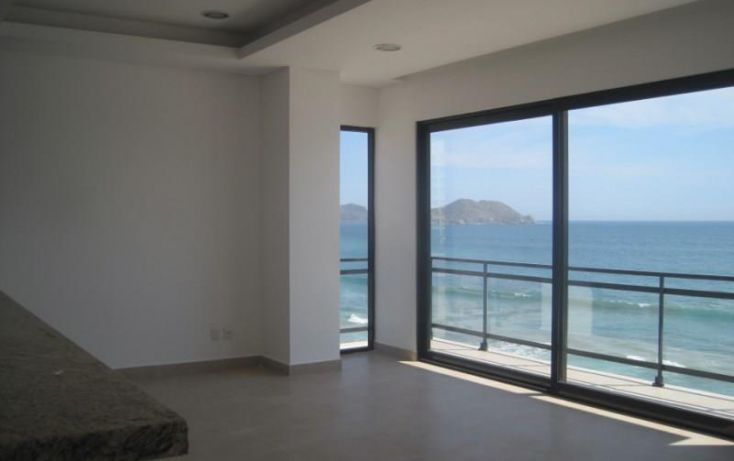 Foto de casa en venta en ave sabalo cerritos 983, cerritos al mar, mazatlán, sinaloa, 1579442 no 31