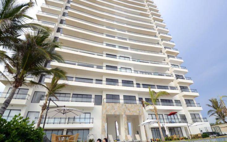 Foto de casa en venta en ave sabalo cerritos 983, cerritos al mar, mazatlán, sinaloa, 1579466 no 01