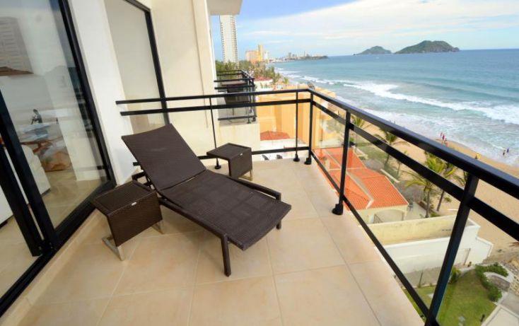 Foto de casa en venta en ave sabalo cerritos 983, cerritos al mar, mazatlán, sinaloa, 1579466 no 02